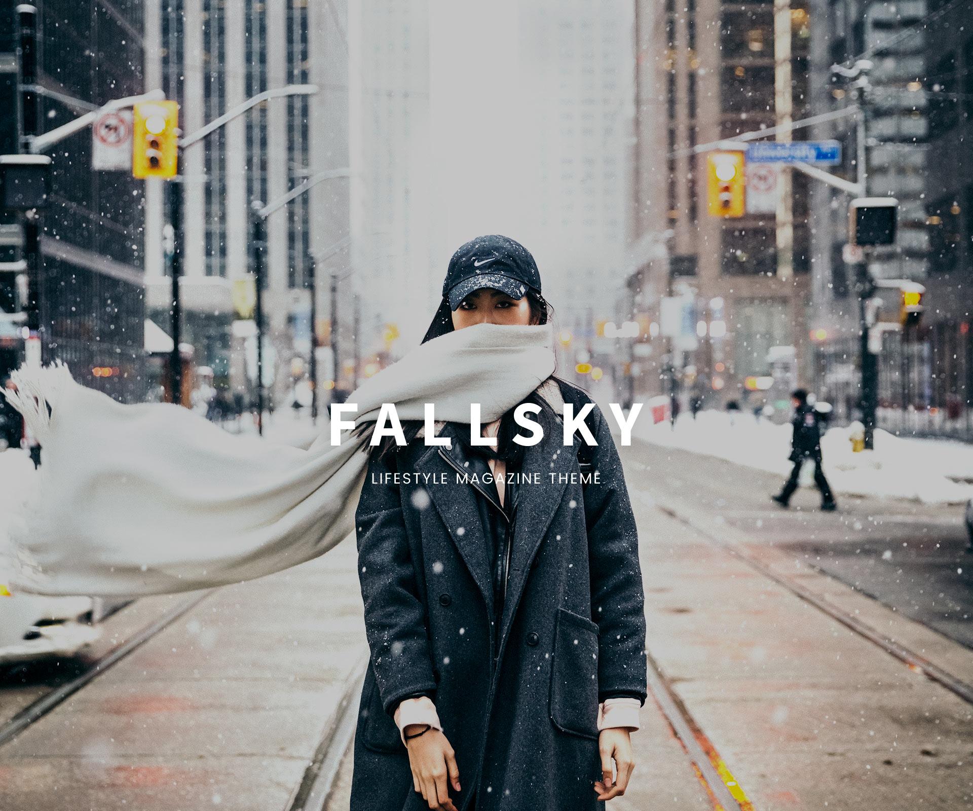 fullsize-fallsky-magazine